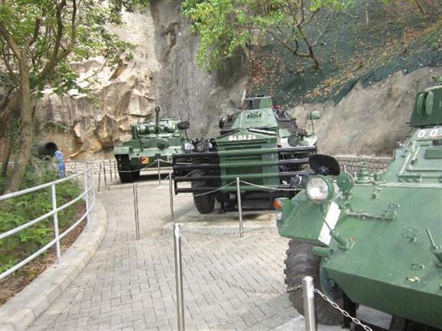 hong-kong-museum-of-coastal (Small).jpg