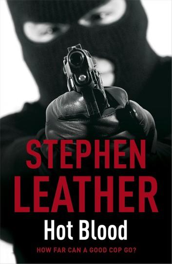 hot-blood-the-4th-spider-shepherd-thriller.jpg