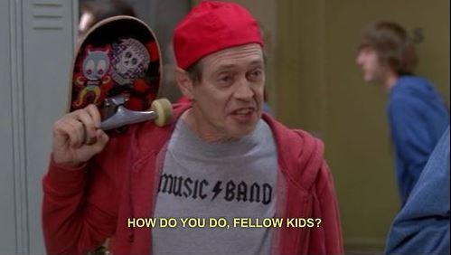 how do you do fellow kids.JPG