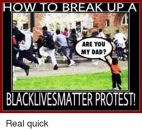 how-to-breakup-a-are-you-my-dad-blacklivesmatter-protest-4157444.png