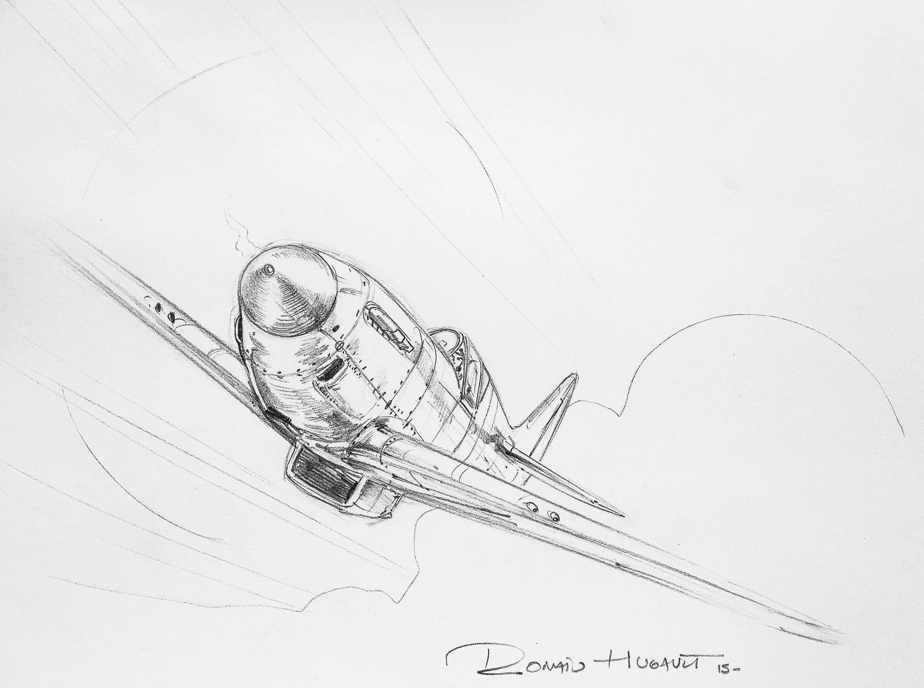 Hugault, RomainPC, (9), P-51D (4).jpg