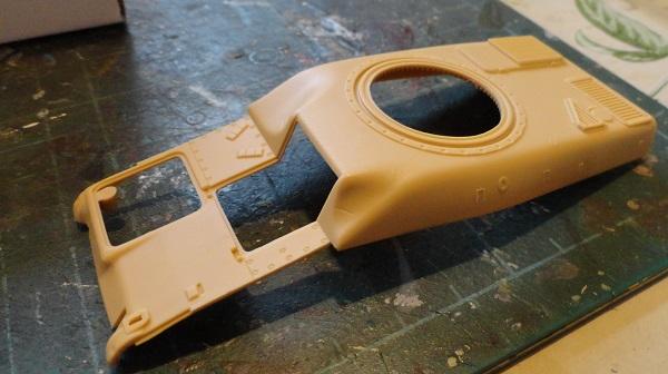 hull casting a.jpg
