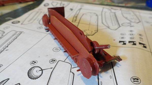 hull construction b.jpg