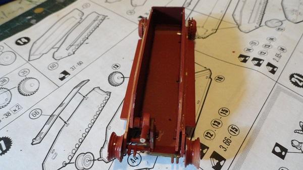 hull construction c.jpg