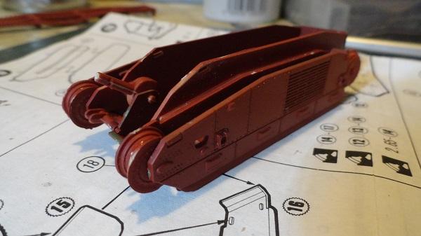 hull construction d.jpg
