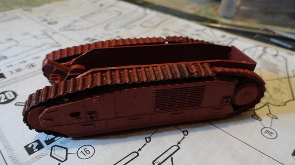 hull construction ejpg.jpg