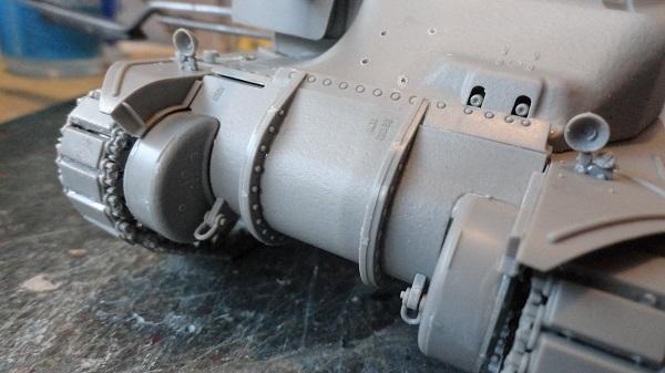 hull front bolt curves.jpg