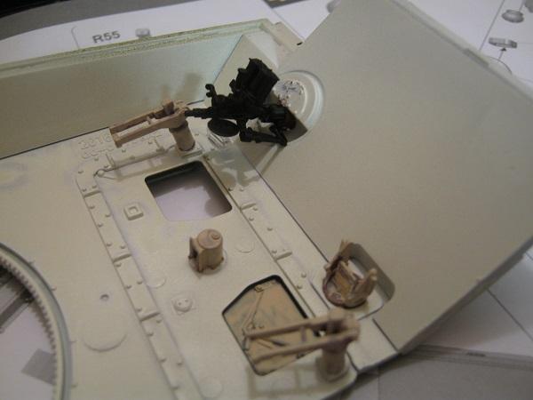 hull interior front gun.jpg
