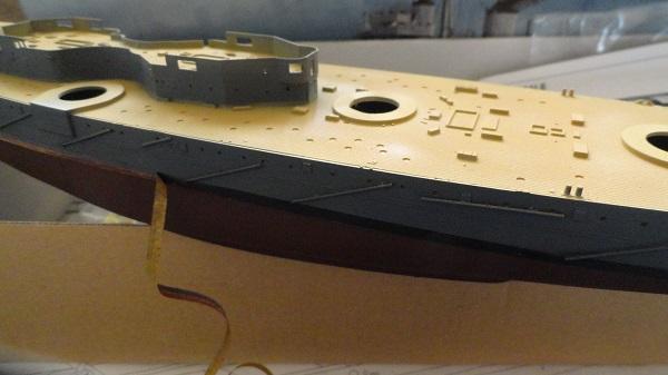 hull masking boot top reveal.jpg