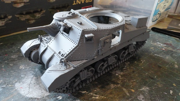 hull ready for camouflage paint.jpg