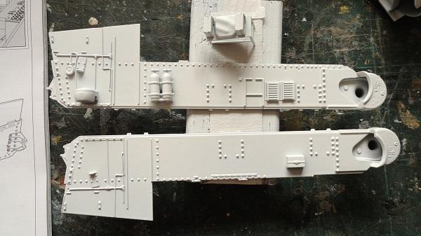 hull sides in white.jpg