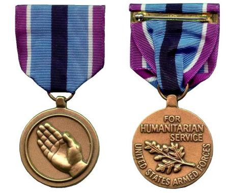 Humanitarian_Service_Medal_of_the_United_States_military.jpg