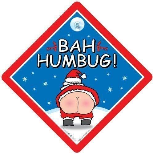 Humbug.jpg