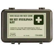 hurt feelings kit.jpg