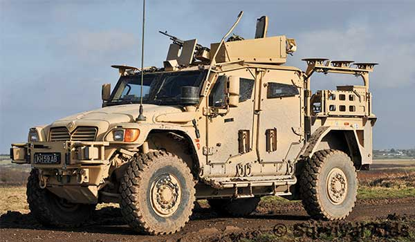 HUSKY-TSV-military-vehicle.jpg
