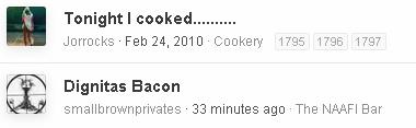 i-cooked-dignitas-bacon.jpg