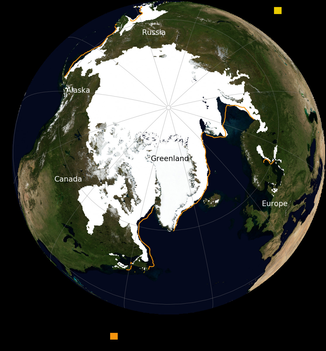 ice-extent-2021.jpg