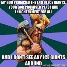 ice giants.jpg