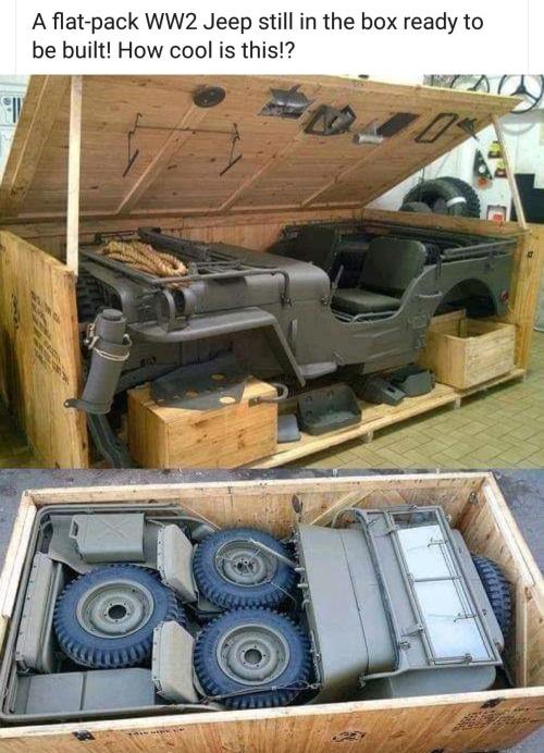ikea jeep.jpg