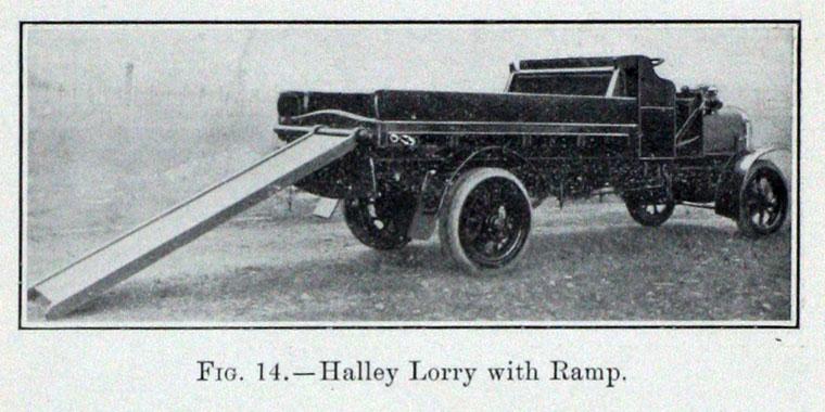 Im1922IAE-Halley1.jpg