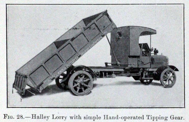 Im1922IAE-Halley2.jpg