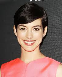 images Anne Hathaway.jpg