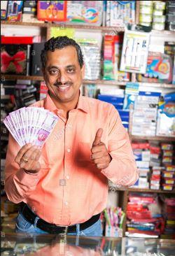 Indian Shop Keeper.JPG