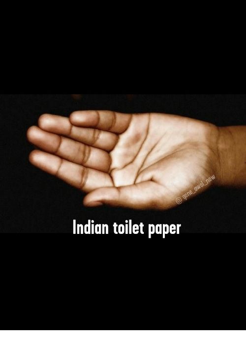 indian-toilet-paper-33346201.png