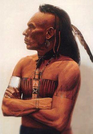 Indian Tribe.jpg