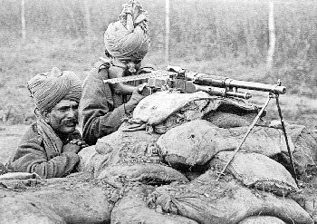 IndianArmyMGCrewFlanders1914-15.jpg