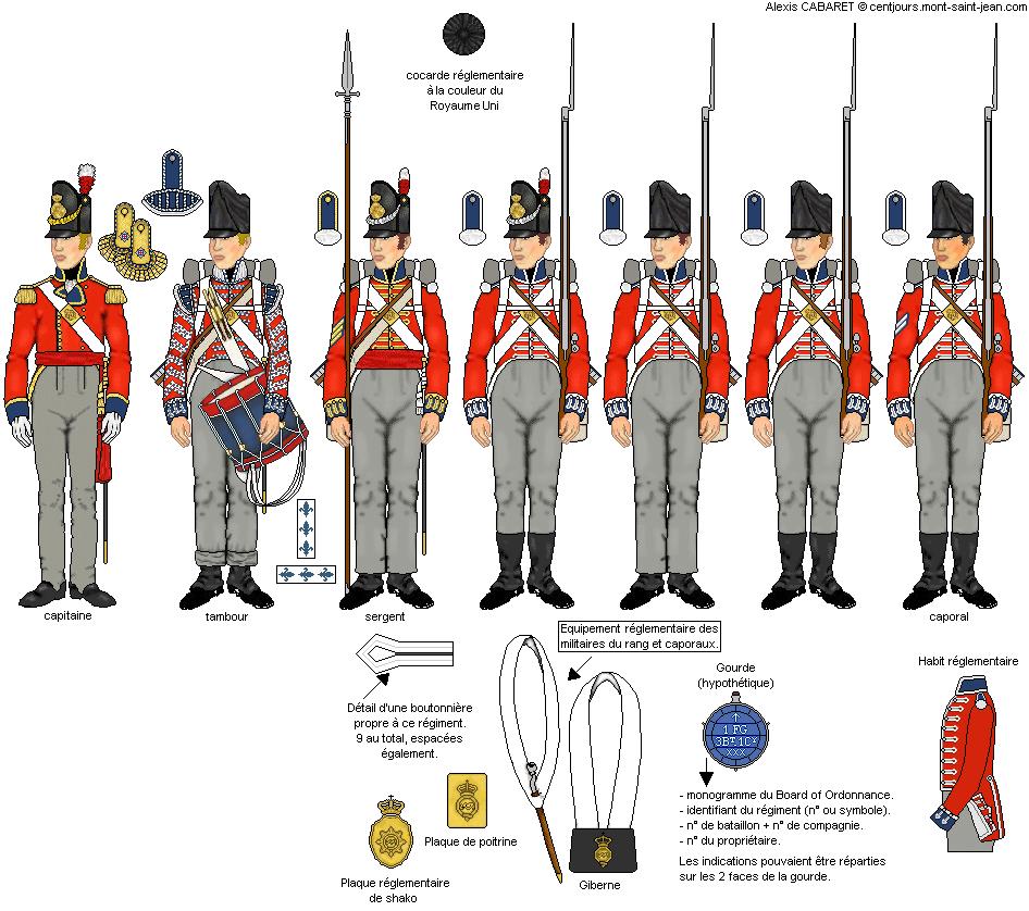 InfanterieGarde01(centre)b.png