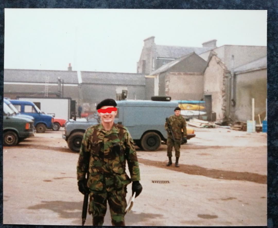 Inkedthumbnail (3) RUC handover, Ballynahinch._LI.jpg