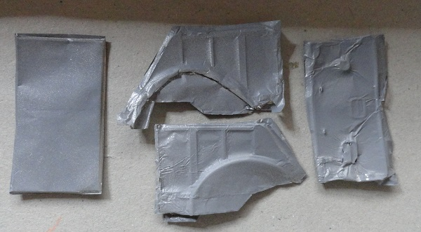inner and outer panels painted grey primer.jpg