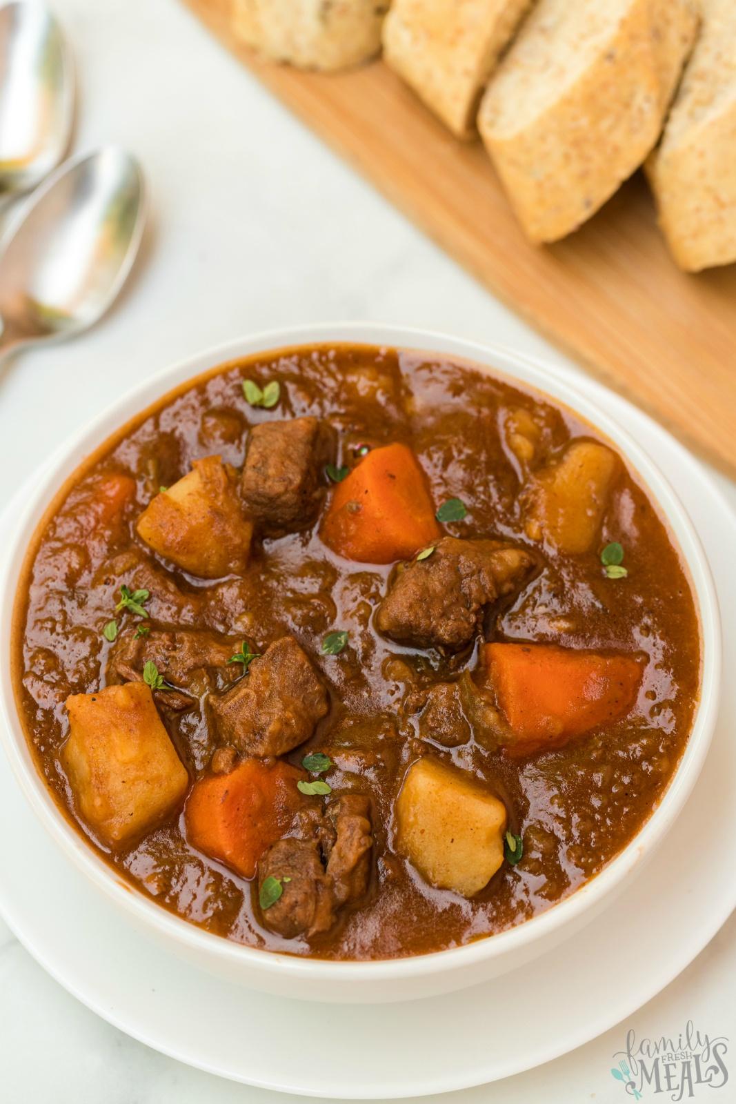 Instant-Pot-Irish-Stew-Recipe-Family-Fresh-Meals.jpg