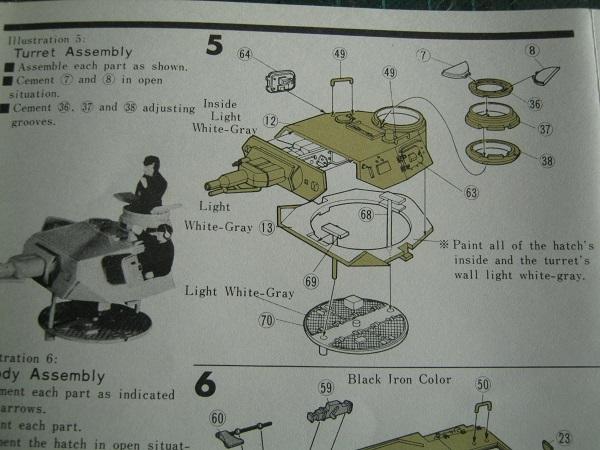 instruction sheet a.jpg