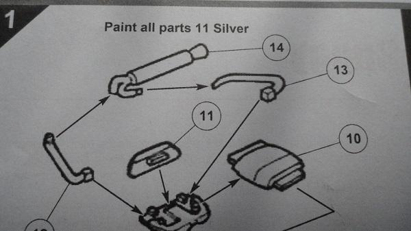 instruction sheet a .jpg