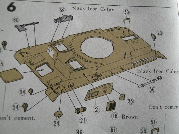 instruction sheet b.jpg