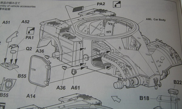 instruction sheet hull.jpg