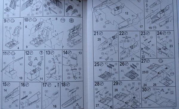 instruction sheet in bw.jpg