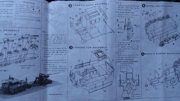 instructions for artillery tractor.jpg
