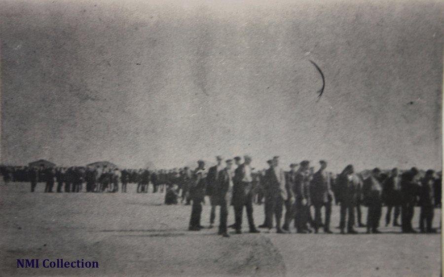 internment camp 1921.jpg