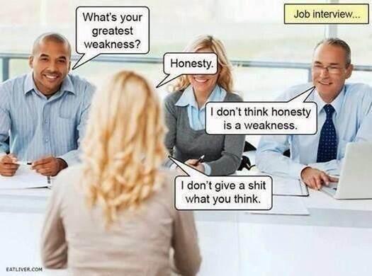 interview.jpeg