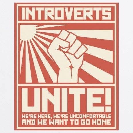 introverts-unite-252005.jpg