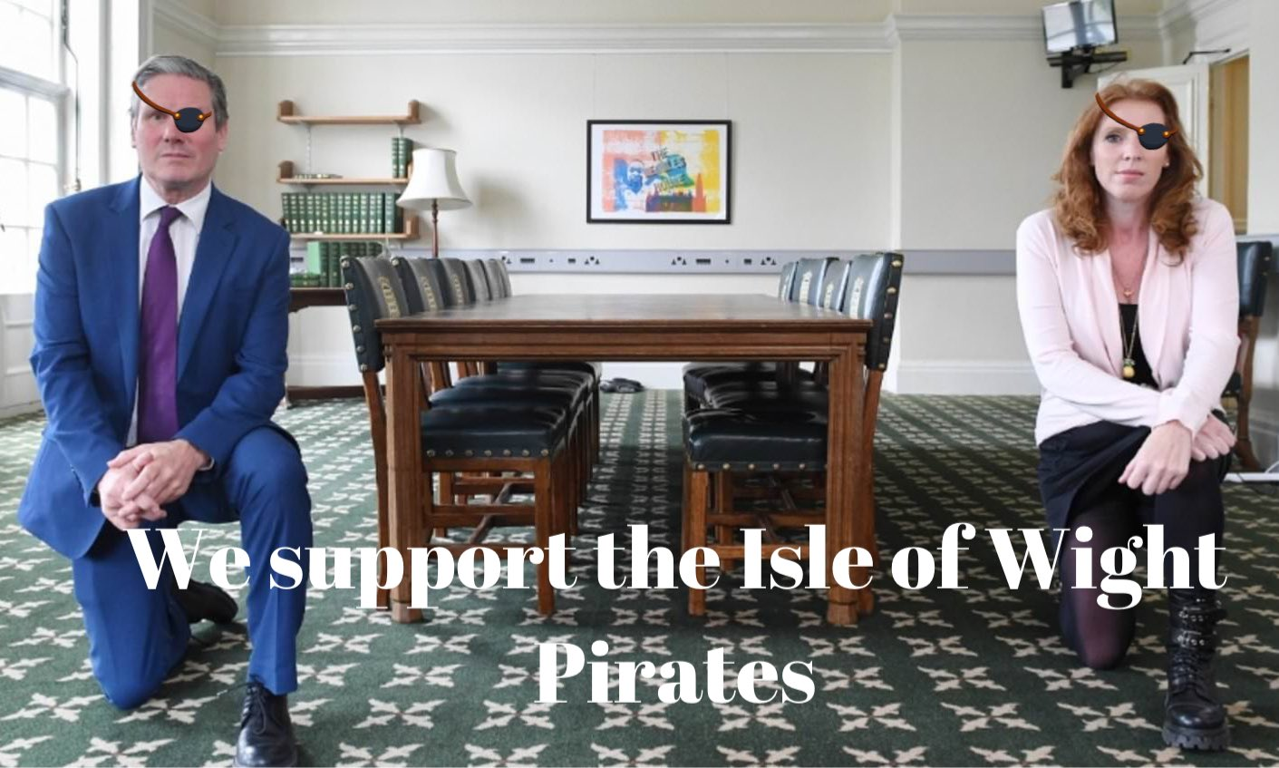 IOW pirates.jpg