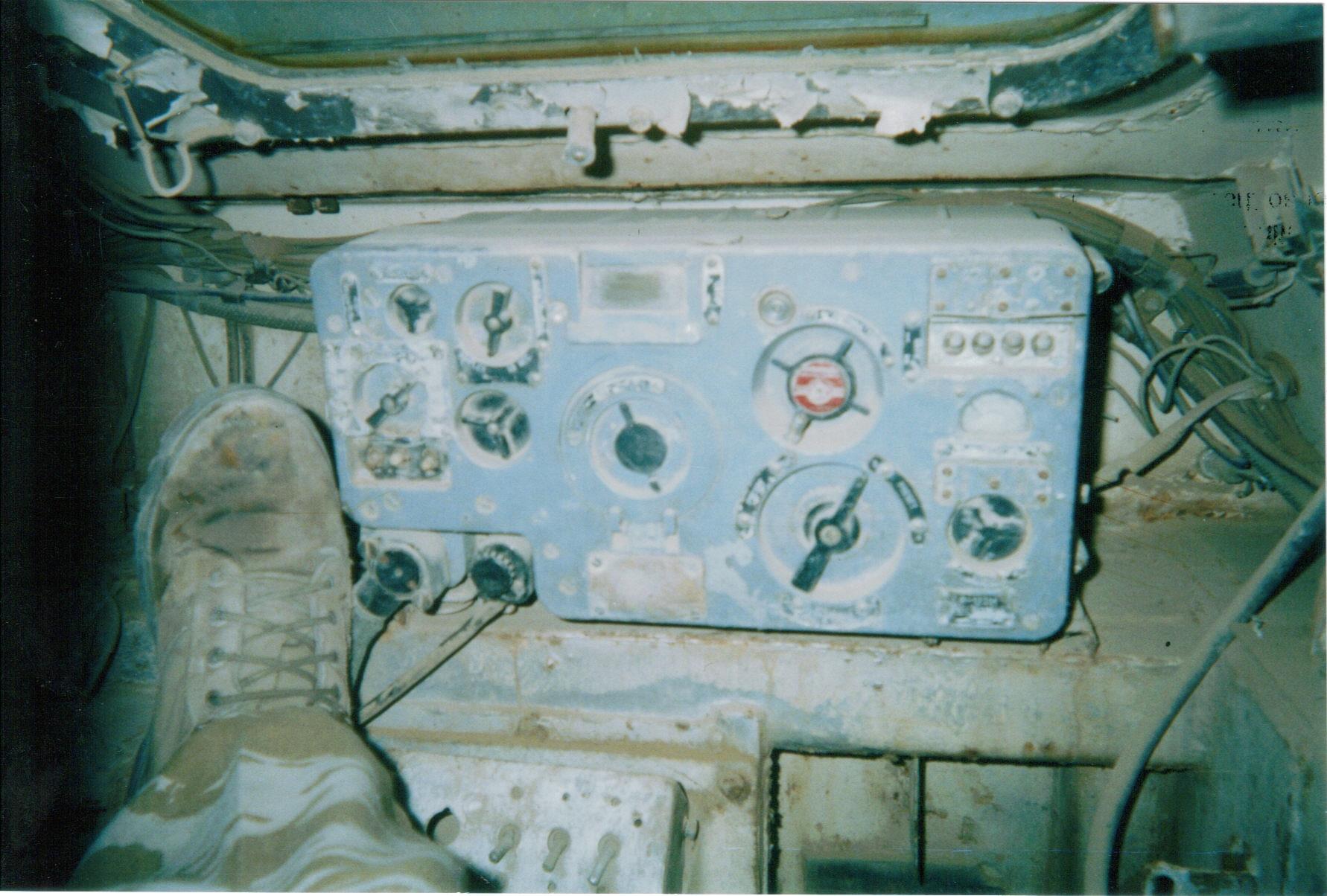 iraqui radio.jpg