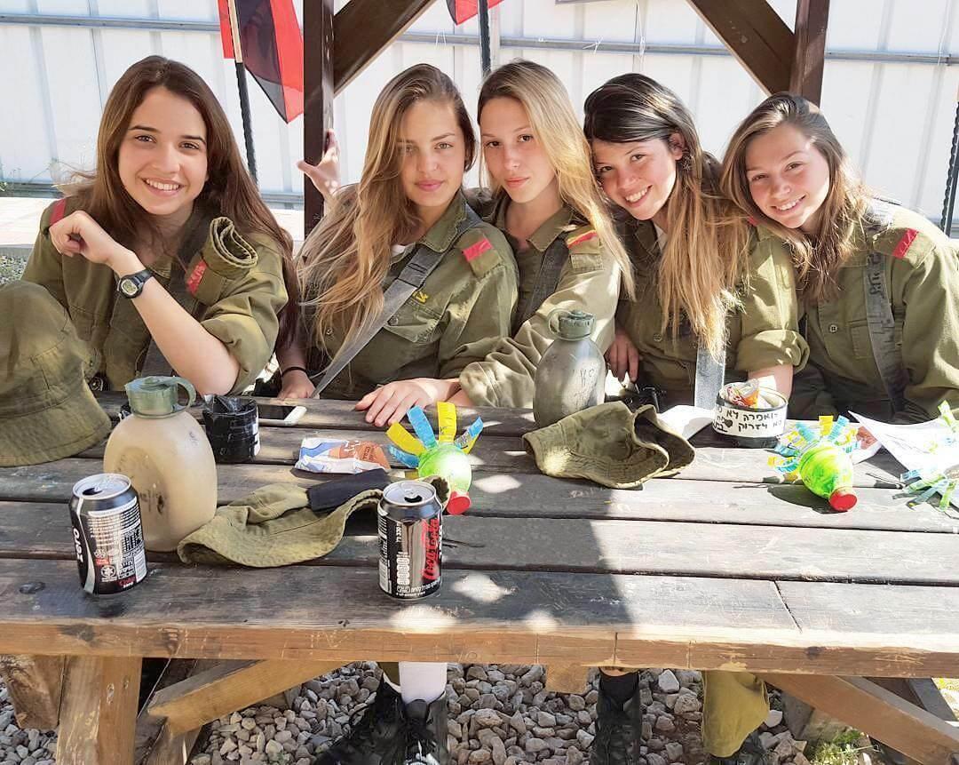 israeli-girls.jpg
