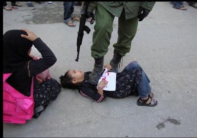 Israeli soldier.png
