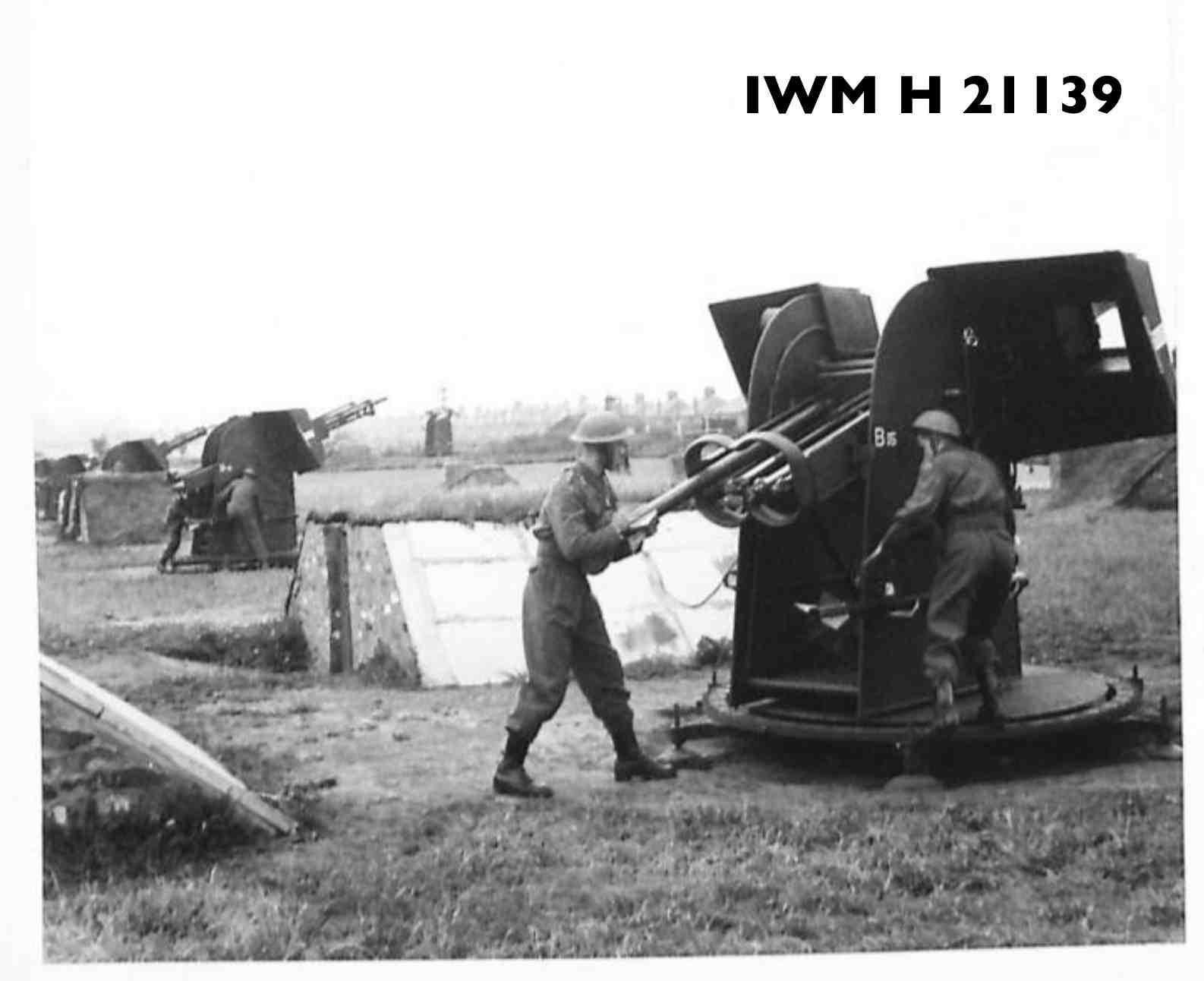 IWM H 21139.jpg