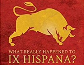 IX Hispania 2.jpg