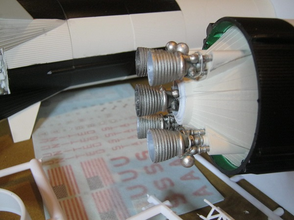 j2 engines dry fitted.jpg
